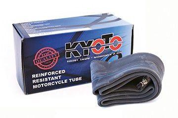 Kyoto inner tube 450 460-18 Tr4 reinforced