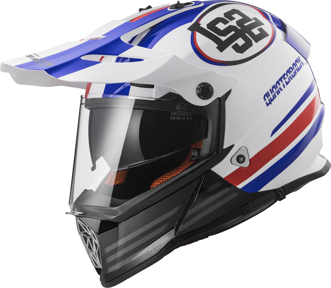 ff908a4080d casco cross ls2 mx436 pioneer quarterback bianco rosso blu.jpg