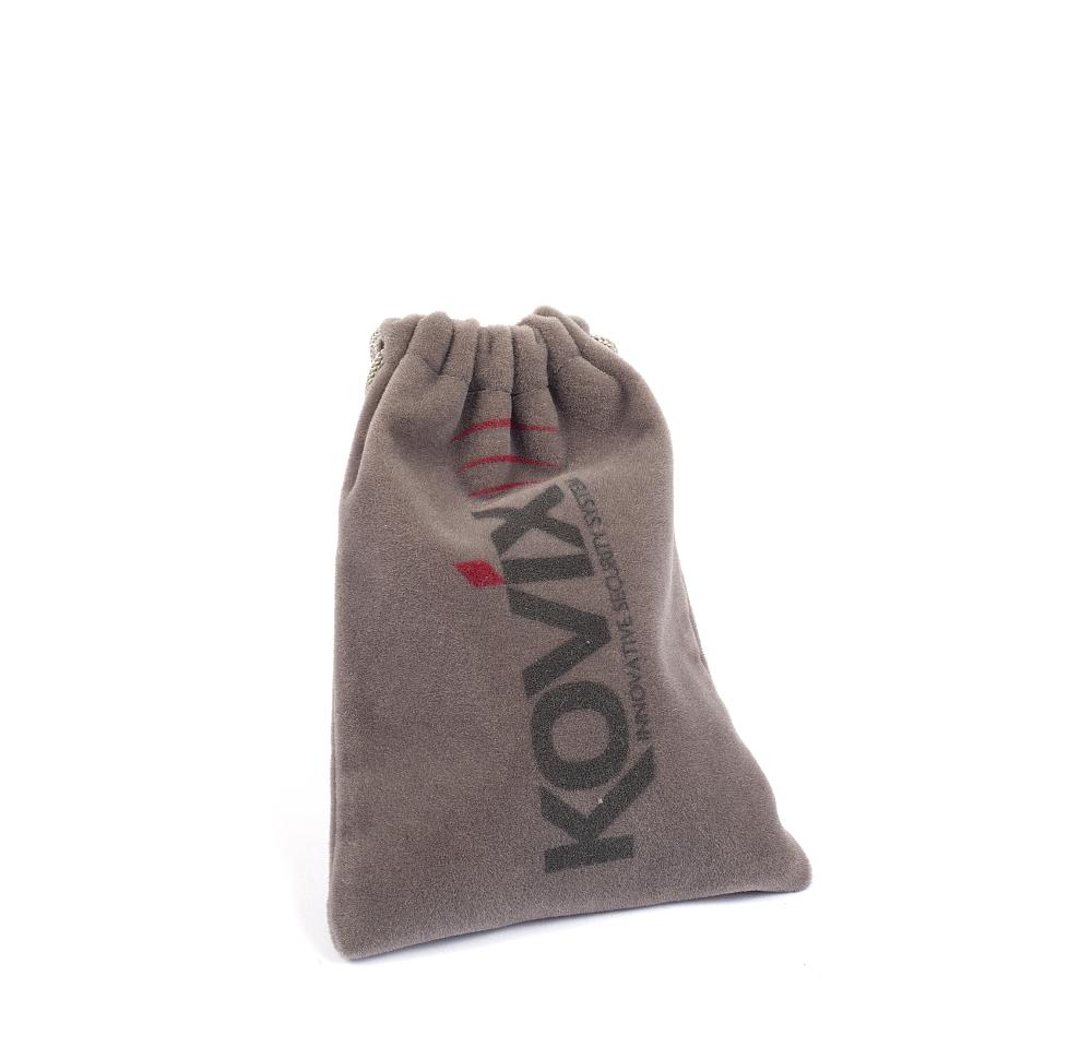 Kovix cover for brake lock