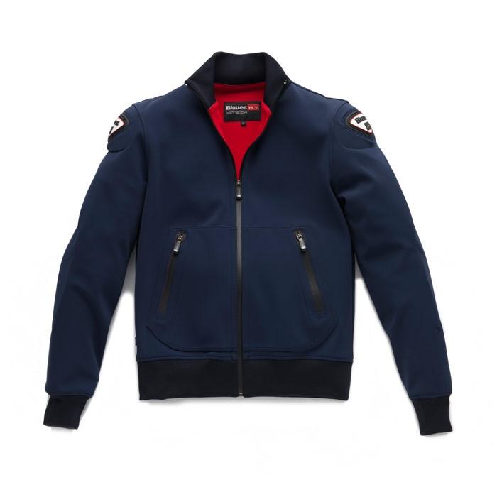 Blauer jacket EASY MAN 1.0 blue