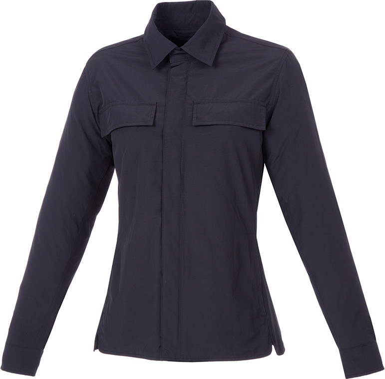 Tucano Urbano Albertina dark blue women jacket
