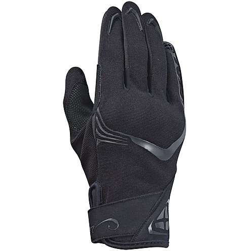 Ixon woman summer gloves RS Lift 2.0 black