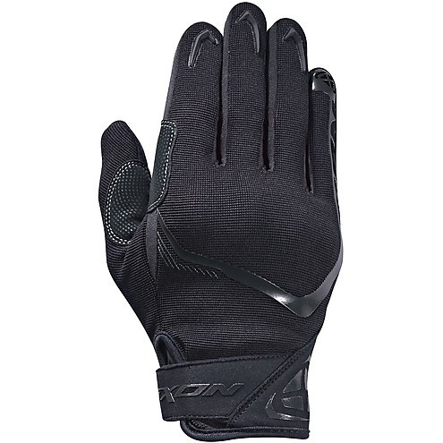 Ixon summer gloves RS Lift 2.0 black