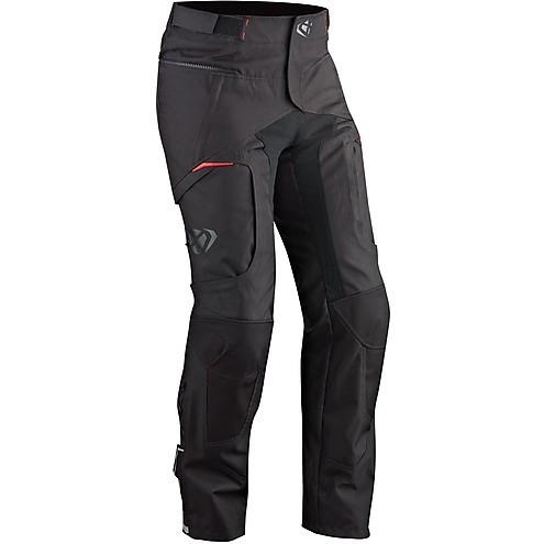 Ixon trousers Cross Air black