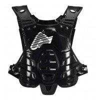 Harness cross Acerbis Profile Black