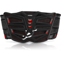 Lumbar band Motobrand child Acerbis Junior n2.0