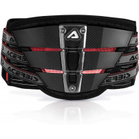 Lumbar band Acerbis Profile 2.0