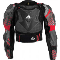 Full bib baby Acerbis Junior Shield 2.0