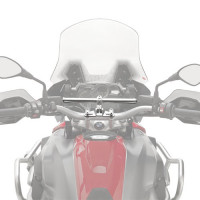 Givi mounting screw kit SmartBar
