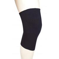 SPARK Genius 0780 Seamless Thermal Knee Warmers