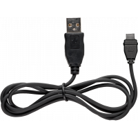 Cellular Line F5 F4 F3 F2 Usb Charging cable