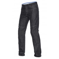 Dainese D1 Evo Denim jeans Black aramid