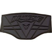 Lumbar band Dainese Belt Tiger