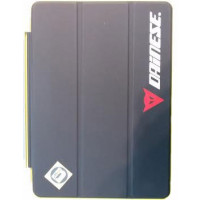 D-Cover for IPad air Dainese