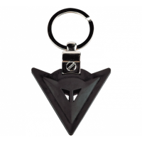 Dainese Relief key ring