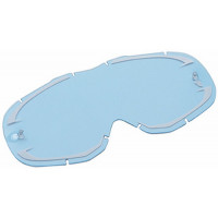 Replacement lens for Thor Ally Goggle blue