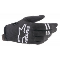 Alpinestars YOUTH RADAR kid cross gloves