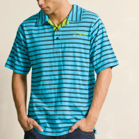Alpinestars Winger polo blue
