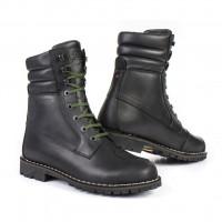 Boots Stylmartin YU'ROK Blacks
