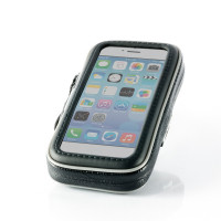 Midland mounting system for motorcycle Iphone 4