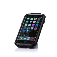 Hard case for motorcycle Midland mk-HC iPhone6 Plus