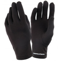 Tucano Urbano Polo 669 undergloves black