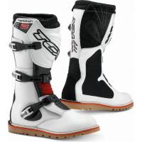 TCX Terrain 2 Trial boots*