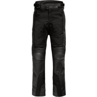 Rev'it Gear 2 motrocycle trousers black. standard