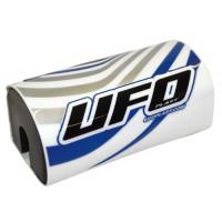 Ufo Plast Crossbar pads  2510 white
