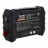 Caricabatterie emergenza Skyrich Booster Litio Moto e Auto