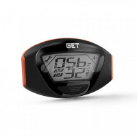 Get Smart programmable SOS alarm and Wireless hour counter