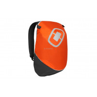 Ogio No Drag rain cover for backpack Mach 1 Mach 3 Mach 5 Orange