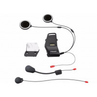 Sena complete Audio Kit for 10S intercom