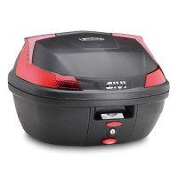 Top Case Monolock Givi B37 Blade