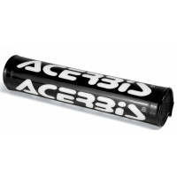 Acerbis Bar Pad 0016279 Black