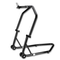Cavalletto anteriore-posteriore universale Befast CP002