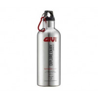 Givi termal flask STF500S stainless steel for beverages