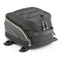 Givi EA132 modular saddle bag 8-11 liters