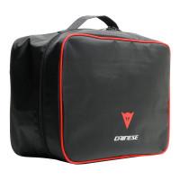 Dainese Organizer Explorer Black Large Bag