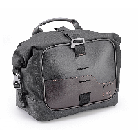 Givi CRM106 saddlebag 13lt Black