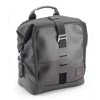 Givi CRM102 side bag 16 lt Black