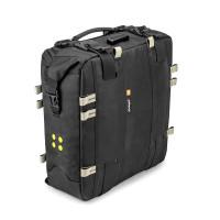Kriega Overlander-S OS-22 KOS22 Black Motorcycle Bag