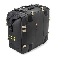 Kriega Overlander-S OS-32 KOS32 bag Black