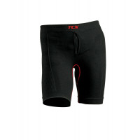 Tcx Base Layer Summer Boxer