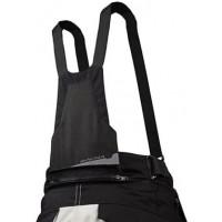 Macna Suspender Kit Braces unisex Black