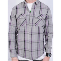 Long sleeve shirt Brickyard LS Alpinestars