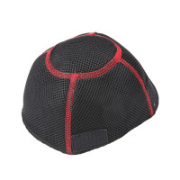 Tucano Urbano Cotton Pam Pam cap 2pc