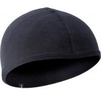Spark cap COCUZZA cotton cap