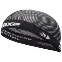 Sixs SCXL Breezy Touch balaclava Black Carbon