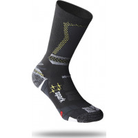 Spark BRIO Light short technical socks